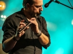 PEB-FESTIVAL-INTERCELTIQUE-2018-2565