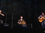 Fred Guichen Trio  Festival Yaouank 2017