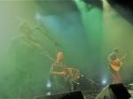 Trio Concarneau 2017 (3)