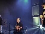 Trio Fred Guichen Sylvain Barou  Erwan Moal 2 Cachan 2017