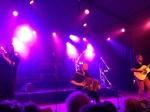 Trio Lorient 2015