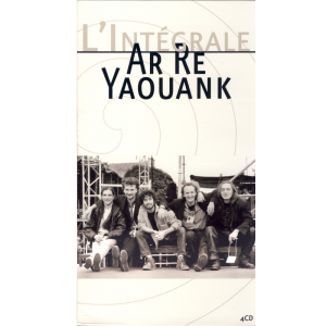 cd-ar-re-yaouank-l-integrale-coffret-4-cds-jpg