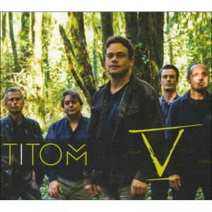 cd-titom-v