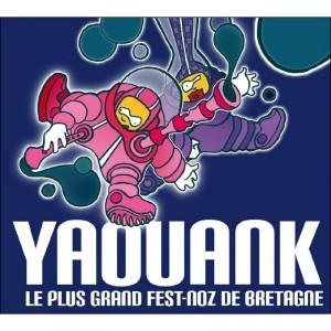 cd-yaouank-le-plus-grand-fest-noz-de-bretagne