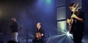 trio-fred-guichen-sylvain-barou-erwan-moal-jpg-2-cachan-2017