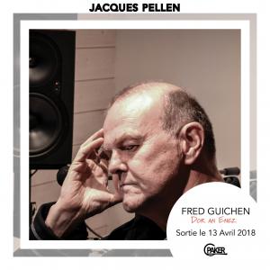 jacques-pellen-1
