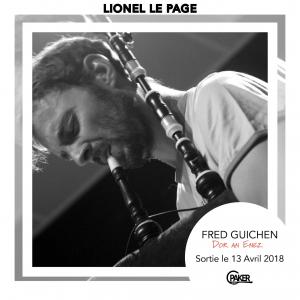 lionel-le-page