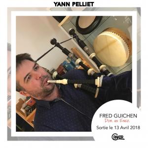 yann-pelliet-1