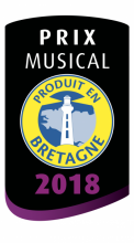 logo_peb_prix_musical_2018-cmjn-_vecto