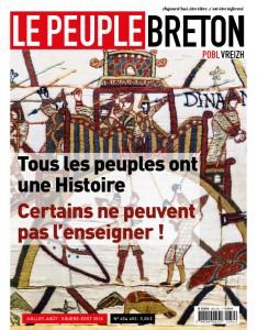 le-peuple-breton-juillet-aout-2018-1