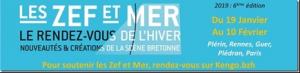 zef-et-mer-2019