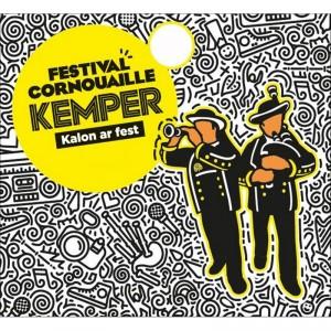 cd-festival-de-cornouaille-au-coeur-de-la-fetee-kalon-ar-fest