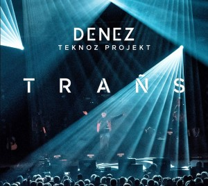 visuel-tekonz-album-2020