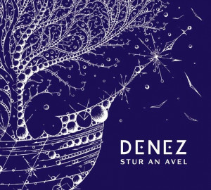 denez-stur-an-avel